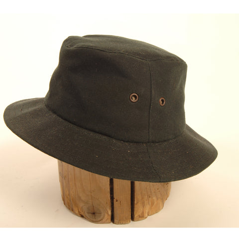 Donegal Walking Hat