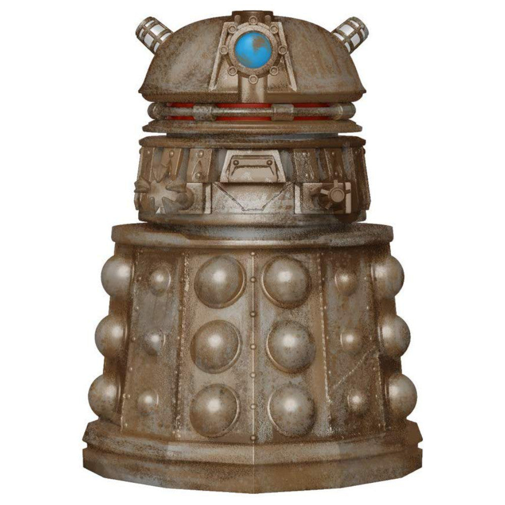 Doctor Who: Reconnaissance Dalek POP! Vinyl Figure