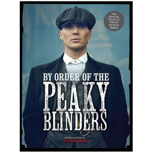 By Order of the Peaky Blinders