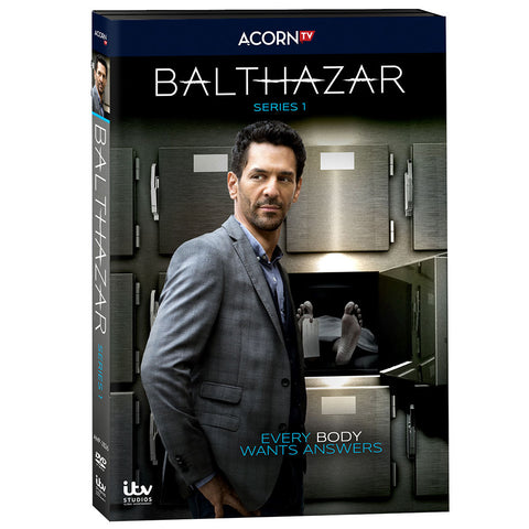 Balthazar: Season 1