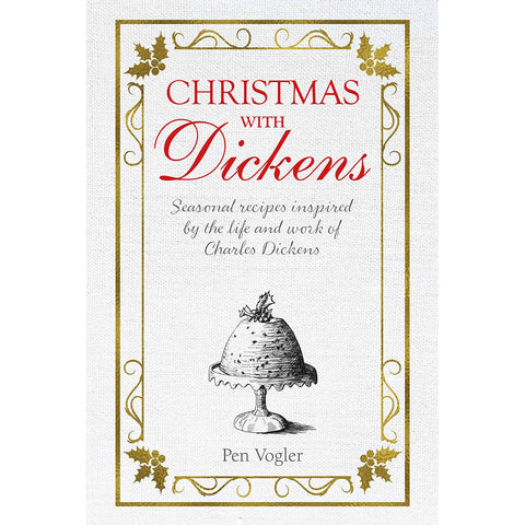 Christmas with Dickens