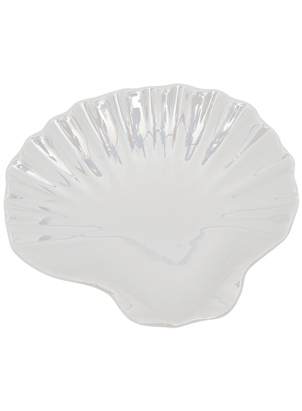 Bowl Shell, Mother of Pearl Urban Nature Culture - Noirhome