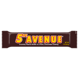Hershey's 5th Avenue Candy Bar (56g)