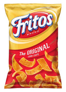 Fritos The Original Corn Chips (311g)