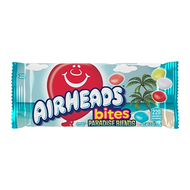 AirHeads Paradise Blends
