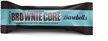 Barebells Brownie Core Protein Bar (35g)