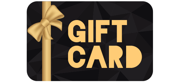 The Junior's - Digitale Gift Card