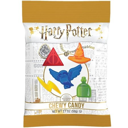 Harry Potter Magical Sweets (59g)