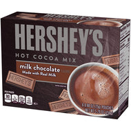 Hershey's Hot Cocoa Mix (150g)