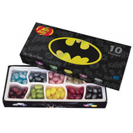 Jelly belly Batman 10-flavours gift box