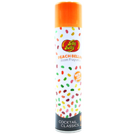 Jelly Belly Peach Bellini Room Fragrance