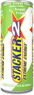 Stacker2 - Sinful Citrus Zero (355ml)