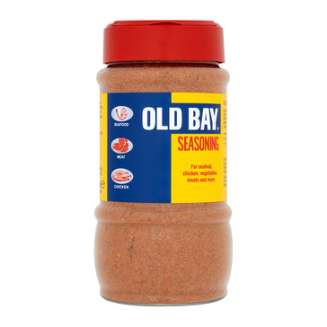 Old Bay Seasoning (280g)