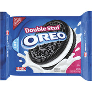 Oreo Double Stuf Original (435g)