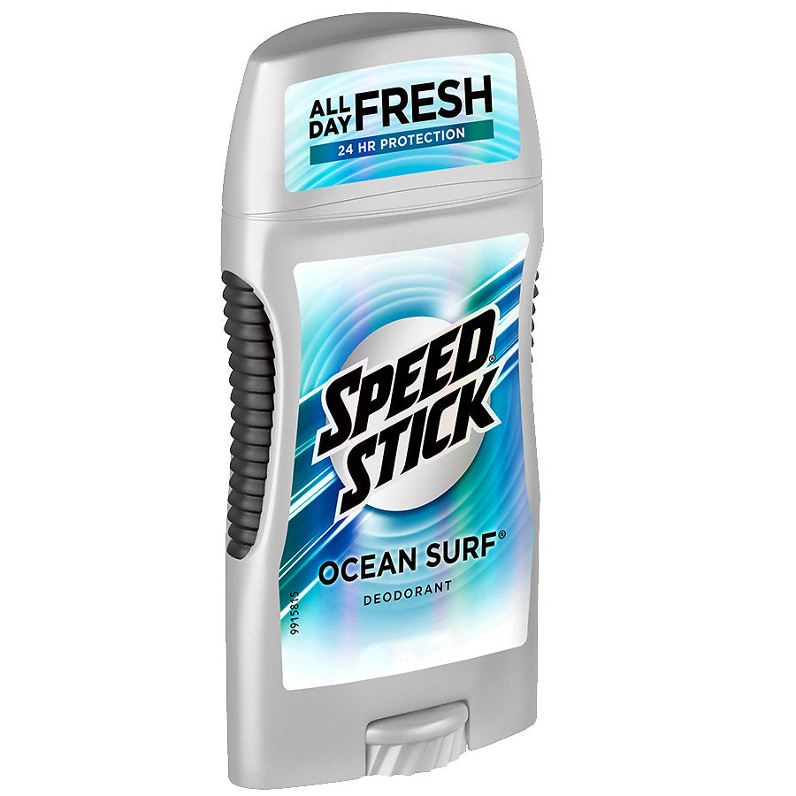 Speed Stick, Ocean Surf Deodorant (51g)