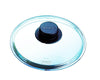 Classic Accessories Glass Lid High resistance