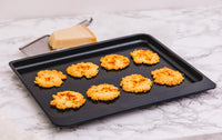 Magic Baking Tray