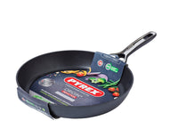 Origin + Non-Stick Aluminium Induction Frying pan
