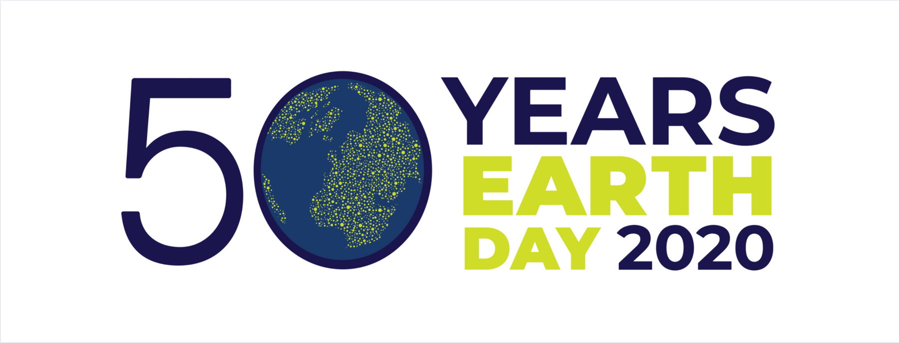 10 Ways to Celebrate Earth Day at Home