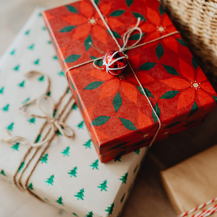 Best Christmas Gift Books on Faith and Spirituality