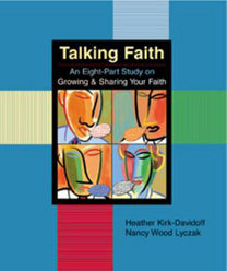 Talking Faith