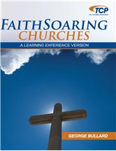 FaithSoaring Churches