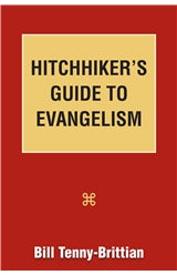 Hitchhiker's Guide to Evangelism