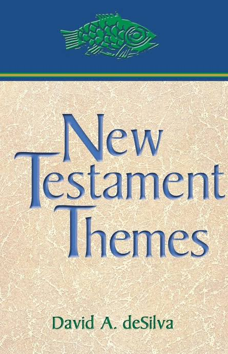 New Testament Themes