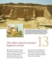 Load image into Gallery viewer, 101 Surprising Facts About Church History