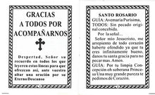 Load image into Gallery viewer, El Santo Rosario