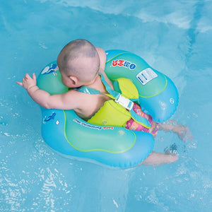 Baby float for 6 month old