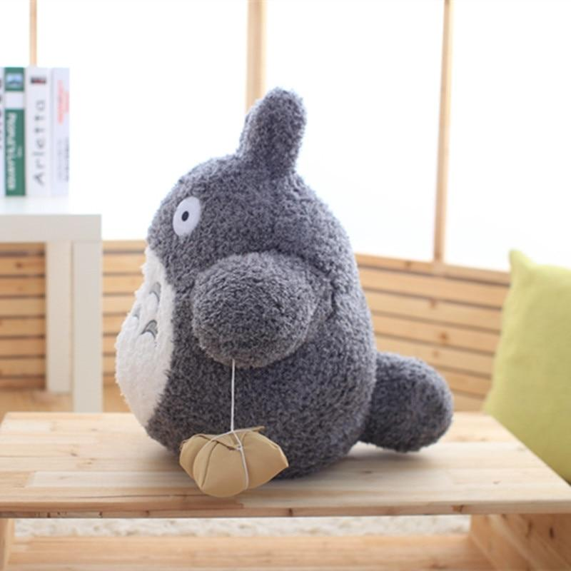 Lovely totoro stuffed Unilovers Club