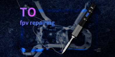 soldering iron tip replacement diy