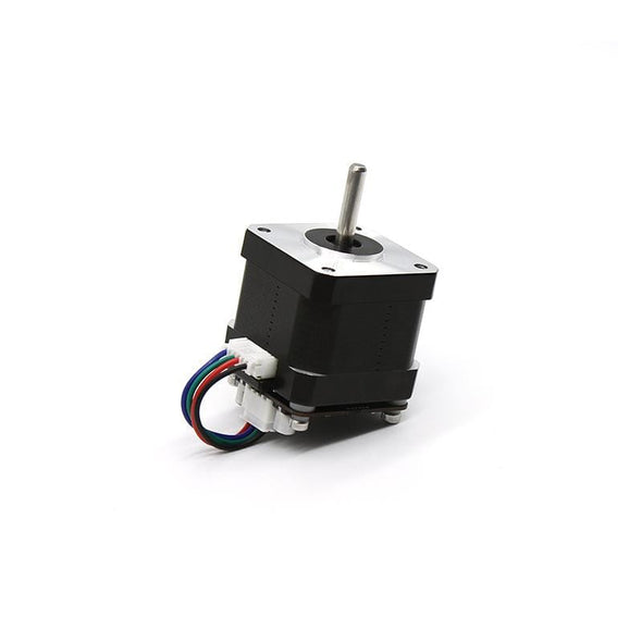 stepper motor supplier