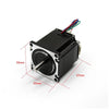 2 axis stepper motor driver