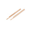 Japan imported aluminum oxide copper spot welding needle