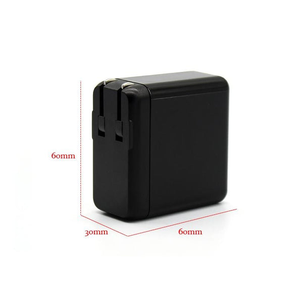 45W PD  Power Adapter