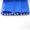 pvc heat shrink wrap