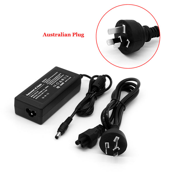 AC Power Adapter Plug| 19V 3.42 A Power Supply|SEQURE Best Buy Power Supply