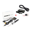 US-PLUG-A best buy soldering iron
