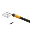 Adjustable Temperature Soldering Iron