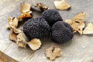 Truffle lovers, it's time to treat yourself