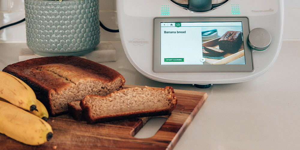 8 Ways You Can Save With Your Thermomix
