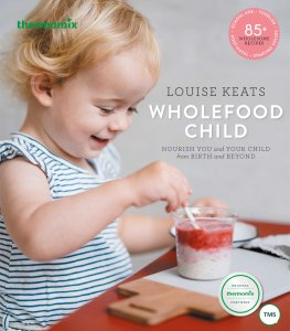 1938_TM_Wholefood-Child_cover#final