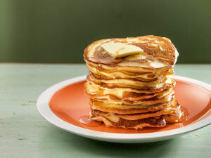 American-style_pancakes_ID35103_landscape-2-hpr