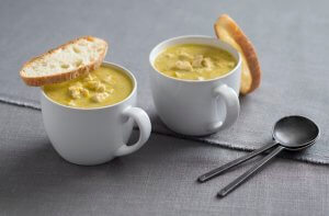 Hug_in_mug_chicken_soup_L_1000