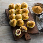 spiced-rolls-square