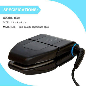 Folding Portable Iron BUY 2 & FREE SHIPPING