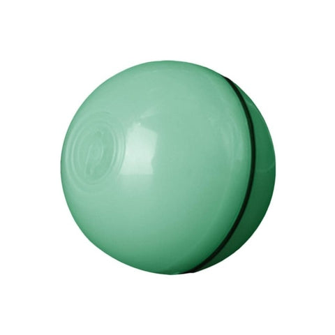 Image of Pet Rolling Ball