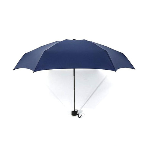 Image of Mini Pocket Umbrella